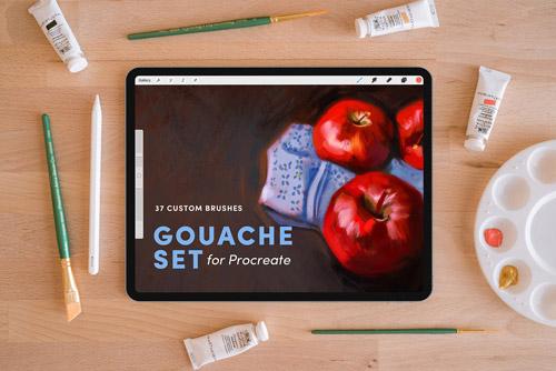 gouache-jpg.6007