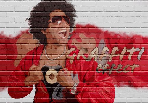 Graffiti-Photo-Effect.jpg