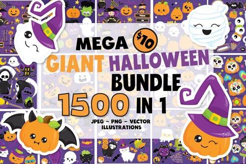 graphic-halloween-bundle-jpg.2135