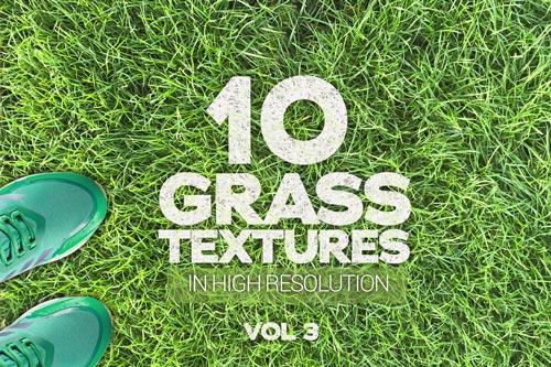 Grass-Textures.jpg
