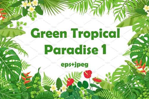 green-tropical-paradise-jpg.851