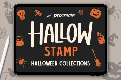 Hallow Stamp.jpg