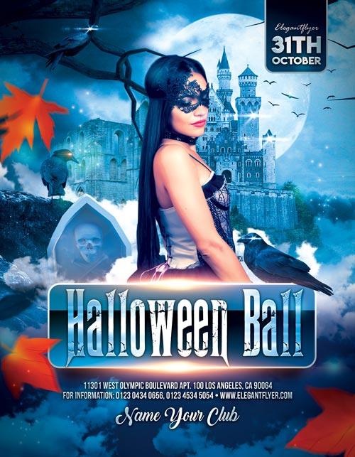 Halloween-Ball.jpg