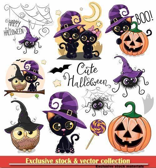 halloween-illustrations-jpg.2548
