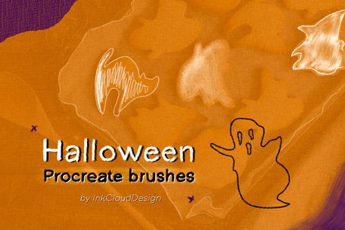 halloween-jpg.7432