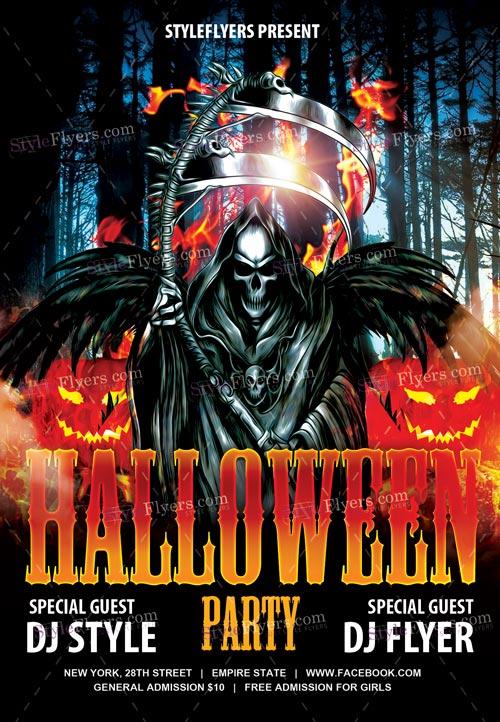 halloween-party-jpg.2484