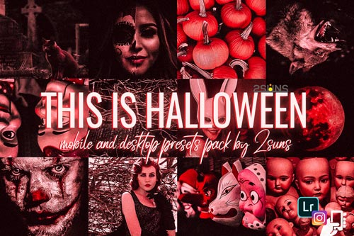 halloween-presets-jpg.2177