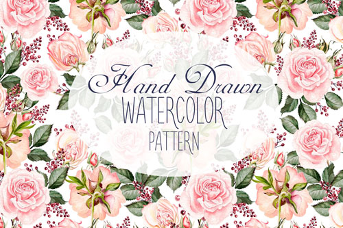 hand-drawn-watercolor-patterns-jpg.348