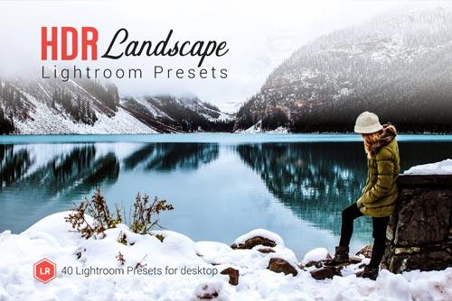 HDR Landscape.jpg