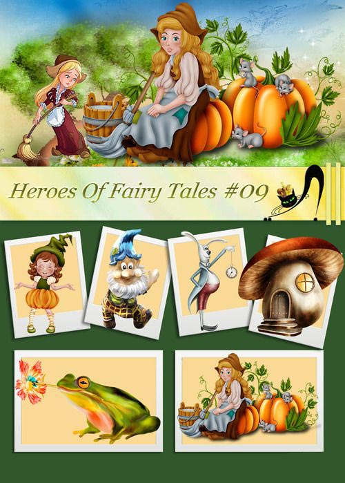 heroes-of-fairy-tales-09-jpg.2473