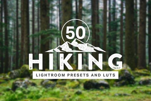 Hiking.jpg