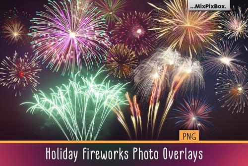 Holiday-Fireworks.jpg