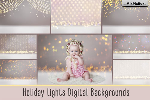 holiday-lights-jpg.4692