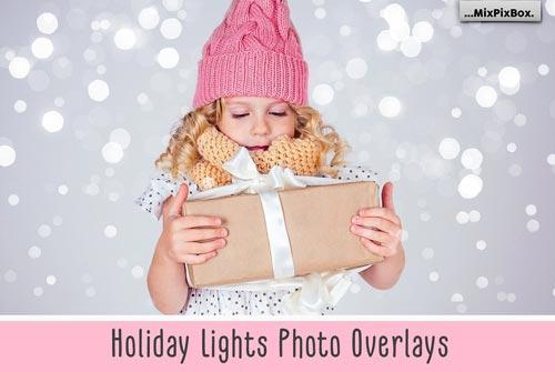 Holiday-Lights-Photo-Overlays.jpg