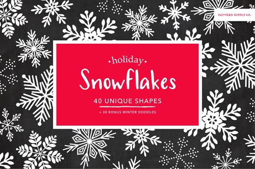 holiday-winter-snowflakes-jpg.3134