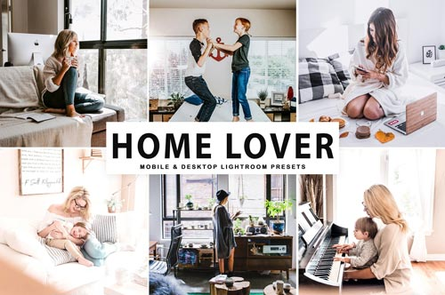 home-lover-pro-lightroom-presets-jpg.1584