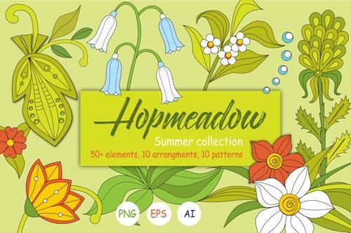 hopmeadow-jpg.1101