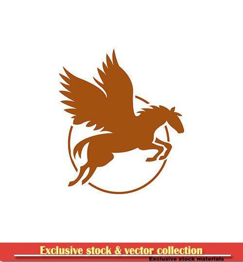horse-logo-jpg.2118