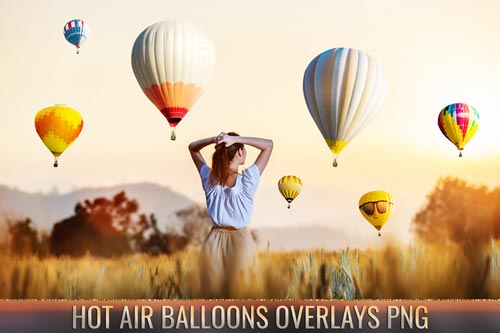 Hot-air-balloon-Photo-Overlays.jpg