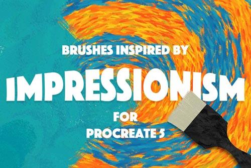 impressionism-jpg.5168