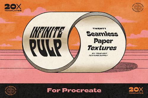 Infinite Pulp.jpg
