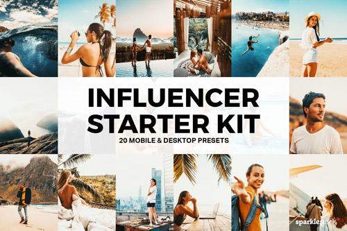 influencer-starter-kit-jpg.6712