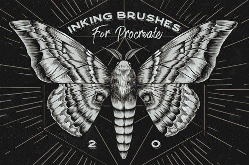 Inking.jpg