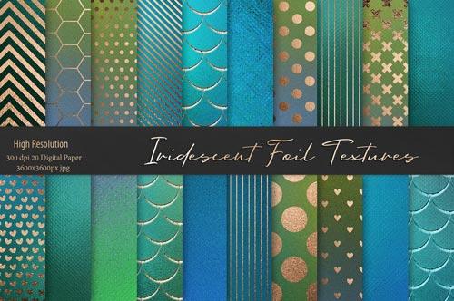 iridescent-gold-foil-textures-jpg.201