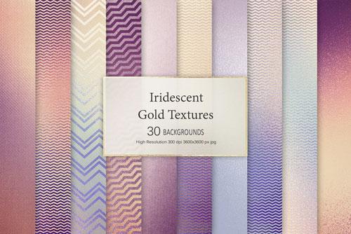 Iridescent-Gold-Textures.jpg