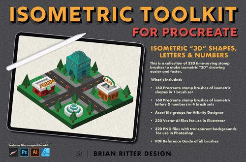 Isometric Toolkit.jpg