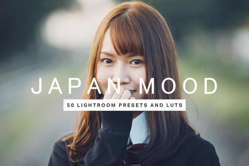 Japan-Mood.jpg
