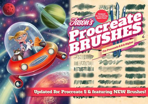 Jason's Procreate Brushes.jpg