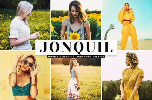 Jonquil.jpg