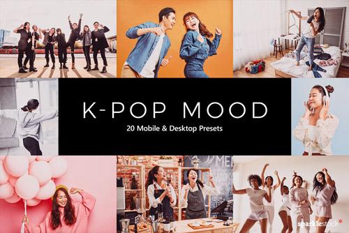 K-Pop Mood.jpg