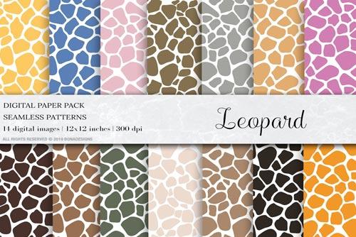 leopard-seamless-patterns-jpg.4028