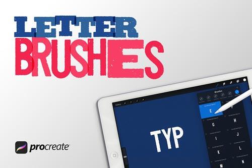 Letter-Brushes.jpg