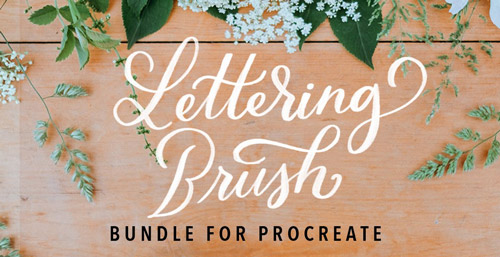 Lettering Brush Bundle.jpg