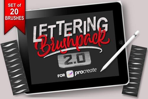 lettering-brush-jpg.247