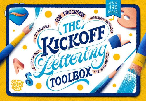 Lettering Toolbox.jpg
