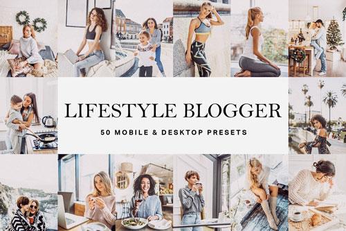 Lifestyle Blogger.jpg