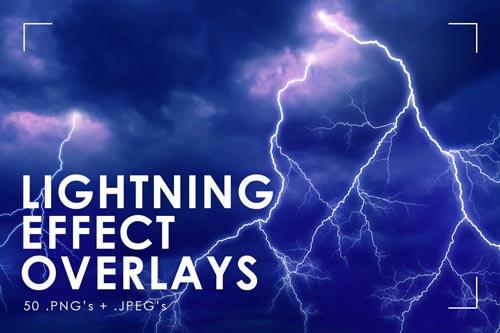 Lightning-Effect.jpg
