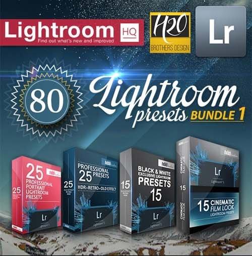 Lightroom-Presets-Bundle.jpg
