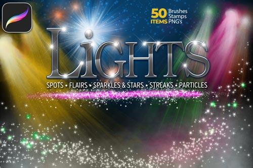 lights-jpg.410