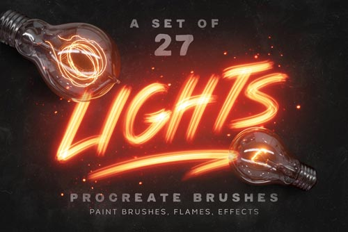 Lights-Procreate-Brushes.jpg