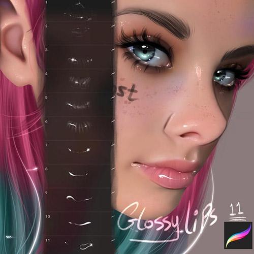 lipstick-jpg.7758