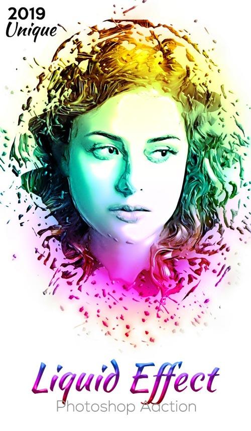 Liquid-Effect.jpg