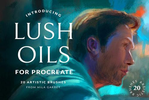 Lush Oils.jpg