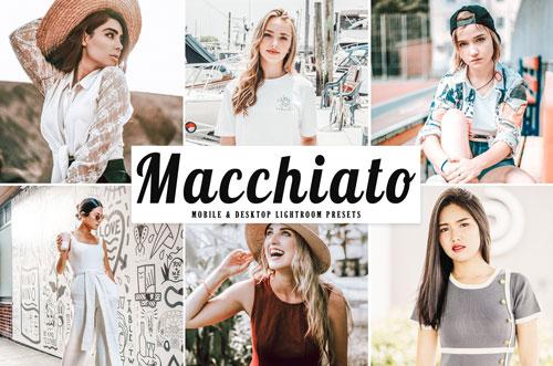 Macchiato.jpg