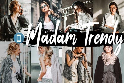 madam-trendy-jpg.3151