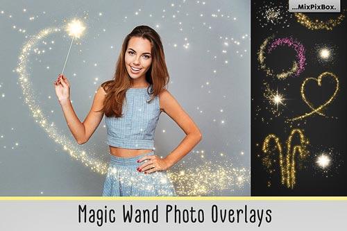 Magic-Wand-Overlays.jpg